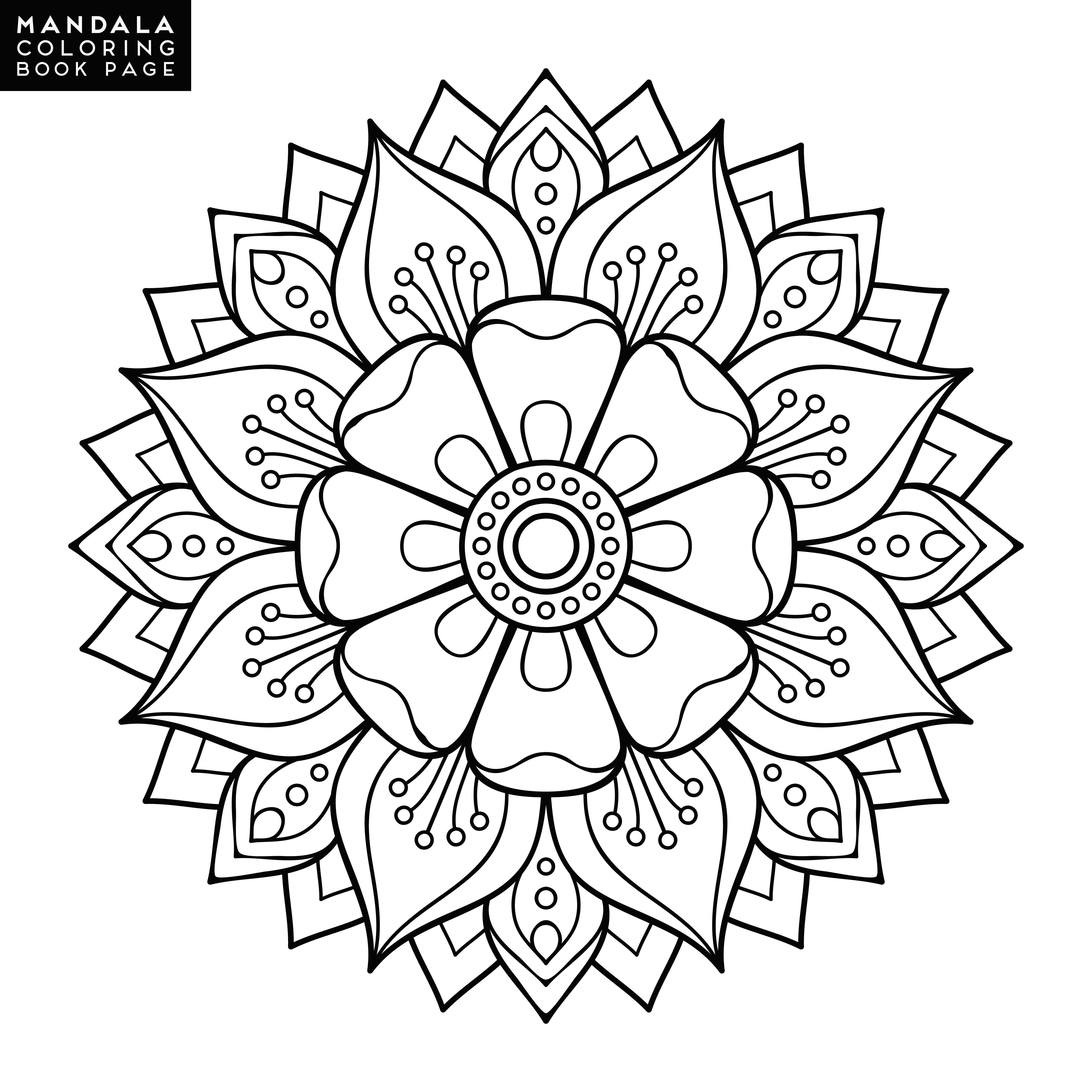 Art Therapy Colorare Le Mandala Come Metodo Antistress