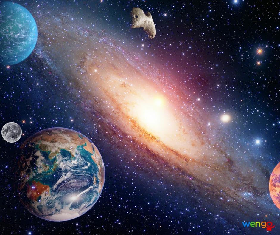 Well-known Qual é o planeta que rege o seu Signo? KQ76